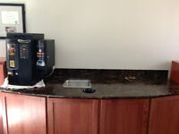 GRANITE COUNTERTOP ON SALE
