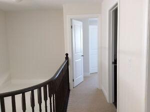 Room Near Trent University Available (3 minute drive) Peterborough Peterborough Area image 1
