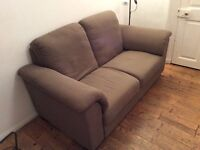 IKEA Tidafors sofa - good as new - with delivery