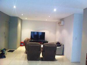 Private Room for Rent - Burwood 3 mins to station ! - Short Term Burwood Burwood Area Preview