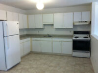 QUALITY 1 BDRM - EAST SIDE - AVAILABLE NOW
