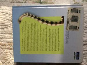 Pre-Health Biology Textbook 2015