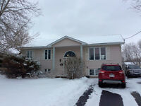 1619 MCCONNELL AVE CORNWALL ON K6H 7G9