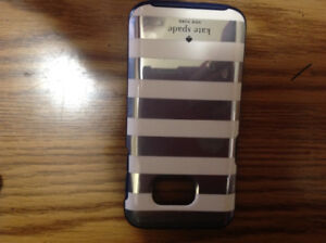 Case for Samsung 6s