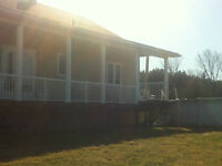 Hobby Farm for sale - PRICE REDUCED