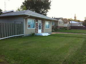 House for sale in Vegreville Strathcona County Edmonton Area image 2