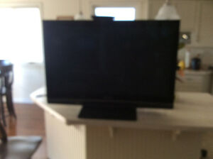 "42"" panasonic tv"