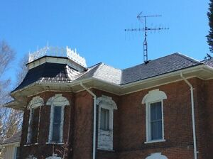 STOP RENTING YOUR ROOF! Peterborough Peterborough Area image 7