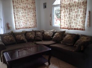 To RENT in CABARETE, OUR PRICES IN Canadian dollars