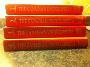 The canadian encyclopedia buy sell items from clothing to the canadian encyclopedia buy sell items from clothing to furniture and electronics to baby items in ontario kijiji classifieds freerunsca Choice Image