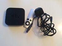 Apple TV (2nd generation)