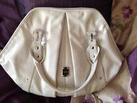 Bnwot Fiorelli bag