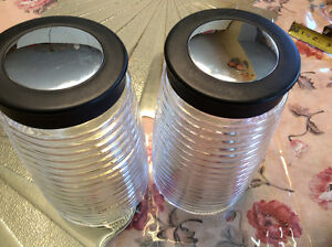 Canister,candy dishes,wedding,anniversary,home decor