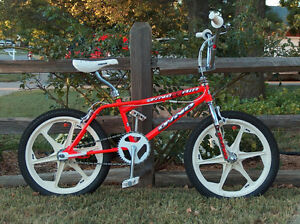 LOOKING FOR OLDER GT OR DYNO OR HARO BMX