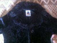 Manteau d'hiver ALDO