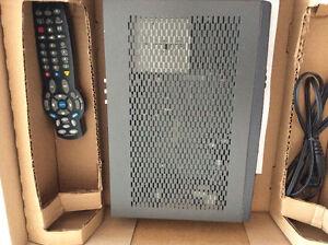 Explorer 4250 HD Videotron