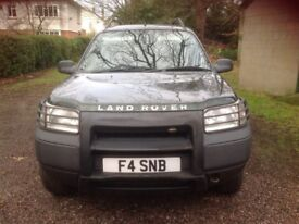 Personalised Number Plate F4 SNB