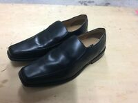 Brand new Thomas Nash black shoes size 9 £25