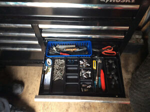 TOOL BOX West Island Greater Montréal image 5
