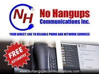 VOIP Internet Phone Systems for Businesses