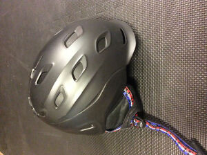 Brand new Smith Vantage Helmet
