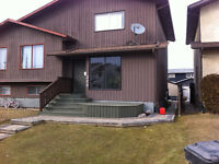 House for rent in Cedarbrae