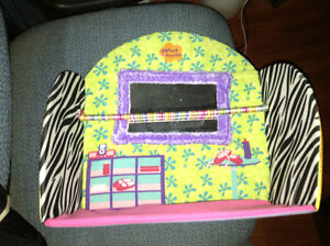 Groovy girls dance studio for sale