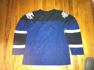 Boys size 7/8(small) long sleeves clothes package Kingston Kingston Area image 4