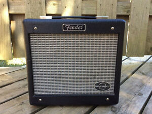 Fender G-Dec Junior Amp London Ontario image 1