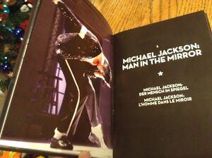 Livre 2009 MICHEAL JACKSON. Meilleur livre en 2014 Gatineau Ottawa / Gatineau Area image 10