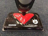 Hoover SSN1700 Steam Mop