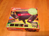 Atari Flash Back Classic Game Console