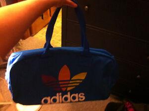Adidas Bag BRAND NEW