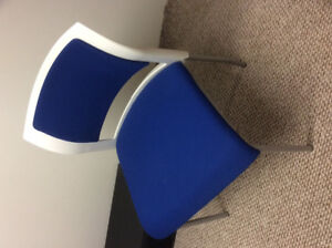Steelcase 'Move' Chairs