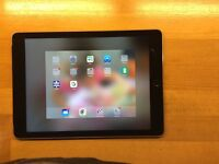 BOXED iPad Air 2 16gb EXCELLENT A Condition!!