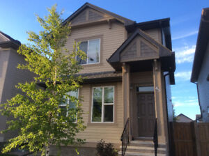 SOUTH CALGARY HOUSES & 1/2 DUPLEXES FOR SALE THIS WEEKEND