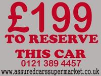 1999 Land Rover Discovery Td5 Gs 5str 2.5 5dr