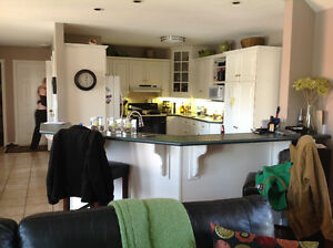 FOR SALE - Kitchen Cupboards