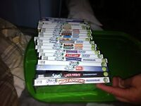Sims 3 Collection. 15-16 games- In time for Xmas