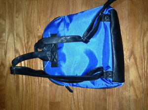 Roots backpack carrier for sale