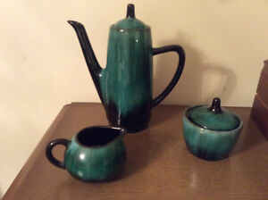 Blue Mountain Pottery