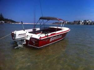 Boat and Jetski Licence Campbelltown /Guildford Campbelltown Campbelltown Area Preview