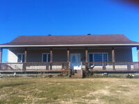 NEW PRICE! NEW PRICE! Hobby Farm for sale
