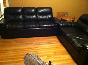 Roommate Wanted for Shared Accommodations Regina Regina Area image 7