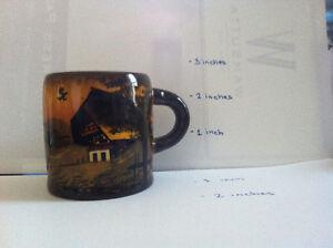 Mini Mug/Stein Collection Kitchener / Waterloo Kitchener Area image 10