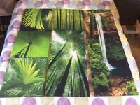 6 Piece Canvas Set