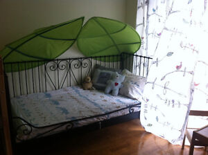 Ikea Kids Beds and Accessories!