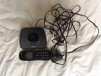 BT 1000 home landline telephone