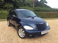 Chrysler PT Cruiser 2.0 Touring ! GREAT CONDITION !