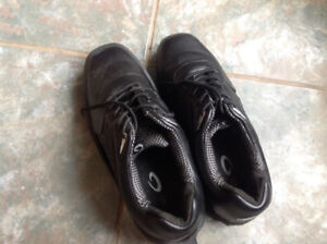 Top quality Curling Shoes